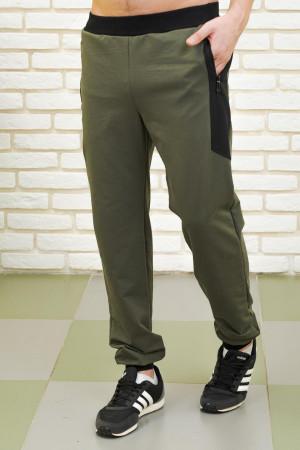 Муж. брюки