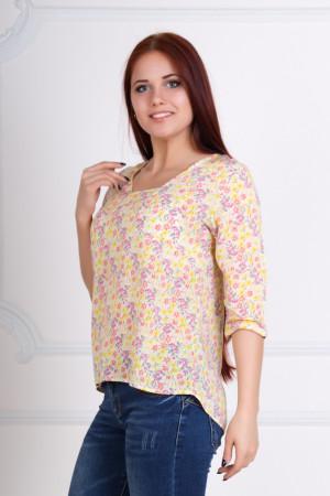 Жен. блуза